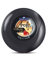 General Fresh - Arola - Perfume Gel
